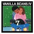 バニラビーンズ IV [CD+DVD]<初回限定盤>