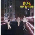 City Of Fear: Remastered Edition