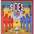 Sides [3CD+DVD]