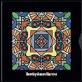 Barclay James Harvest [3CD+1DVD]