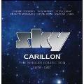 Carillon: The Singles Collection 1979-1987