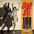 100 Greats Jumpin' Jive