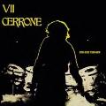 Cerrone VII: You Are The One