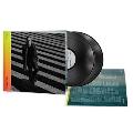 The Bridge (Deluxe)<Black Vinyl>