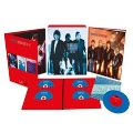 The Polydor Years 1986-1992 [6CD+2DVD+7inch]<初回生産限定盤>