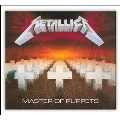 Master Of Puppets: Expanded Edition