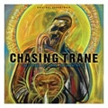Chasing Trane: The John Coltrane Documentary-Original Soundtrack