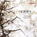 NORDEN - Songs by Jean Sibelius