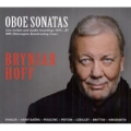 Oboe Sonatas - Vivaldi, Saint-Saens, Poulenc, etc