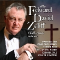 The Edward David Zeliff Collection Volume 1