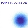 Point (Deluxe Edition)<Blue Vinyl>