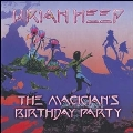 The Magician's Birthday Party<限定盤>