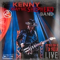 Straight To You: Live [CD+Blu-ray Disc]