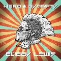 Hero Dynasty