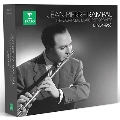 Jean-Pierre Rampal - The Complete Erato Recordings Vol.1 (1954-1963)<初回限定生産盤>