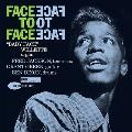 Face To Face<限定盤>