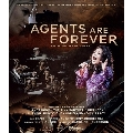Agents are Forever ~スパイ映画音楽集