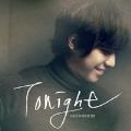 Tonight : Lee Seung Gi Vol.5