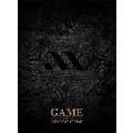 Game: 3rd Mini Album