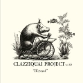Blessed: Clazziquai Project Vol.5
