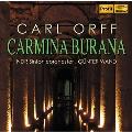 C.Orff: Carmina Burana