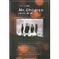 Mr. Children Song Collection バンド・スコア