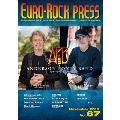 EURO-ROCK PRESS Vol.67
