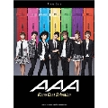 AAA Piano Best Selection ピアノソロ 中級