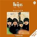 ザ・ビートルズ・LPレコード・コレクション11号 ビートルズ・フォー・セール [BOOK+LP]