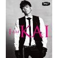 I am KAI