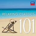 Relaxing Classics 101