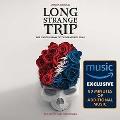 Long Strange Trip (Amazon Exclusive)<限定盤>