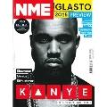 NME 2015年6月27日号