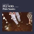 PELNOD feat.中納良恵