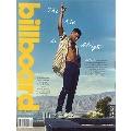 BILLBOARD Vol.130 No.17(2018年7月21日号)