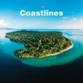 Coastlines<レコードの日対象商品/限定盤>