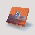 RE:mind: Mini Album (night Ver.)