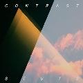 Contrast<初回数量限定生産盤>