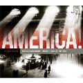 America! Vol.1 - A Land of Refuge