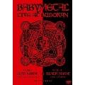 Live at Budokan: Red Night & Black Night Apocalypse