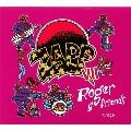 Zapp VII (Roger & Friends)