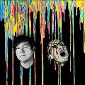 A Steady Drip, Drip, Drip<Colored Vinyl>