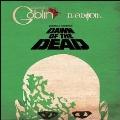 Dawn Of The Dead: Anniversary Edition