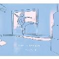 映画「花とアリス殺人事件」オリジナルサウンドトラック 『fish in the pool』