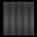 ユーファビュルム - スペシャル・エディション<初回限定盤>
