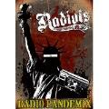 RADIO PANDEMIX