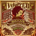 WANTED MIX VOL 3-JAMAICAN&JAPANESE ALL DUB PLATE MIX-