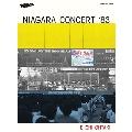 NIAGARA CONCERT '83 [2CD+DVD]<初回生産限定盤>