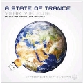 A State Of Trance Year Mix '16