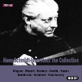 Hans Schmidt-Isserstedt The Collection